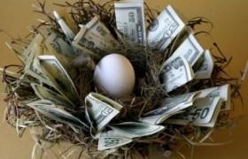 豪俪盛世:让客户的财富改变生活品质