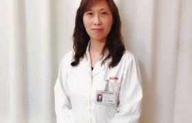 贵州潘丹丹医生:生长激素是激素呀,安全吗?