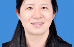 乐山市杜东红医生:个矮孩子使用生长激素可以长高个吗?