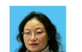 乐山市王俐医生:重组人生长激素可以促长高吗?
