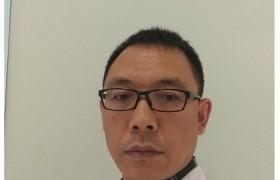 都江堰市杨军医生:矮小该如何断定?是否矮小就可以用生长激素?