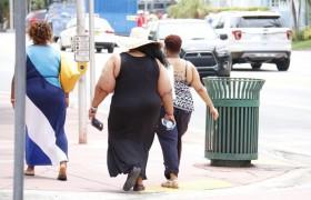秀膳坊:别让肥胖毁掉你的人生