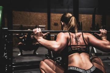 女性减脂有什么秘诀?Performix教你最健康的方法